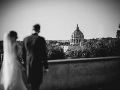 12 Location da Sogno per Matrimoni a Roma in Ville nel 2021
