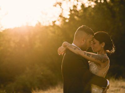video matrimonio realizzato a Roma Alessandra_Daniele
