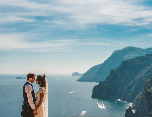 WEDDING-FILM-POSITANO-Victoria-Ross