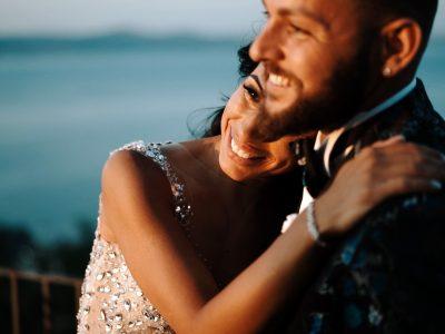 video-matrimoni-castello-di-bracciano-roma