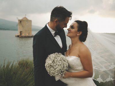 wedding-film-ortobello-toscana
