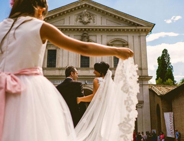 Chiese-per-matrimoni-a-Roma