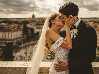 Matrimonio-all-aperto-a-Roma