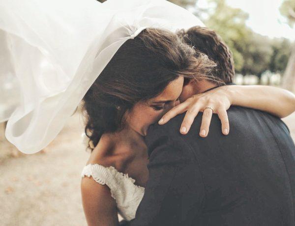 matrimonio ad Arezzo Gaia e Vincenzo