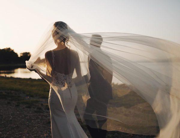 Film di matrimonio a Castiglione del Lago | Silvia & Rosario