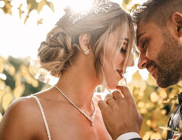 video matrimonio Casina Poggio della Rota